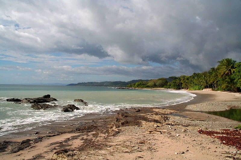 Santa-teresa-Malpais-beach
