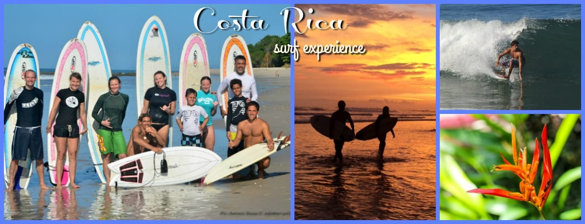 Surf-Experience-Costa-Rica